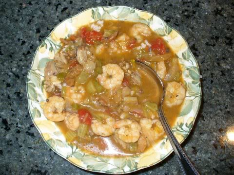 shrimpgumbo.jpg