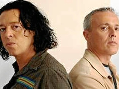 "Saturday Night Music, July 7, 2012:  ""Sowing the Seeds of Love,"" Tears for Fears, 1989"