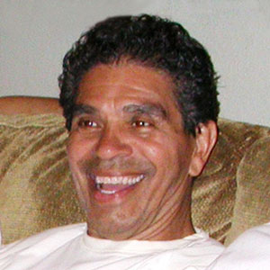 Rick Stevens as he is now (Courtesy: rickstevensmusic.com)