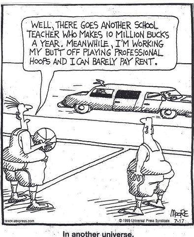 10mschoolteachers