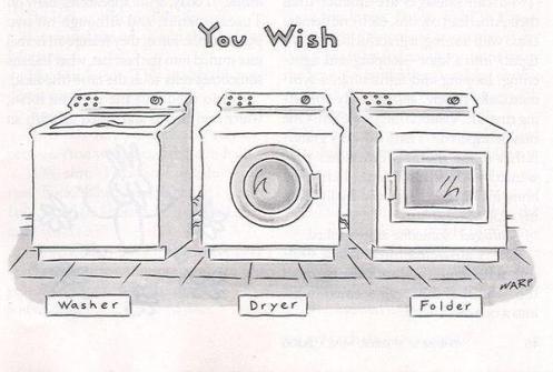 washerdryerfolderBUB