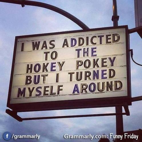 addictedtohokeypokey