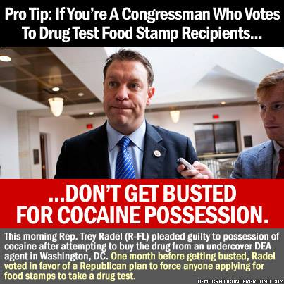 congressmanbusted