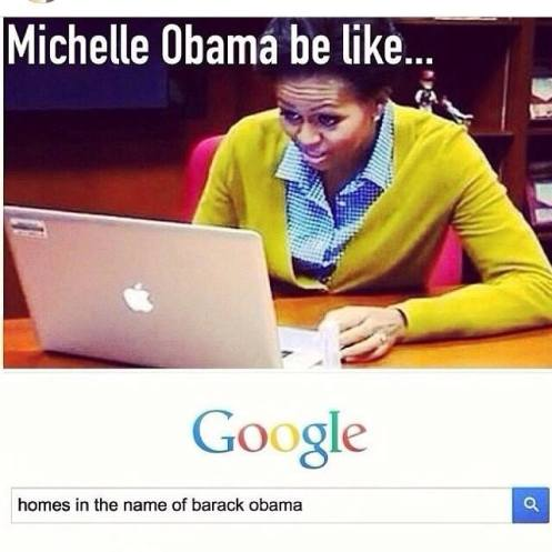 michellehomes