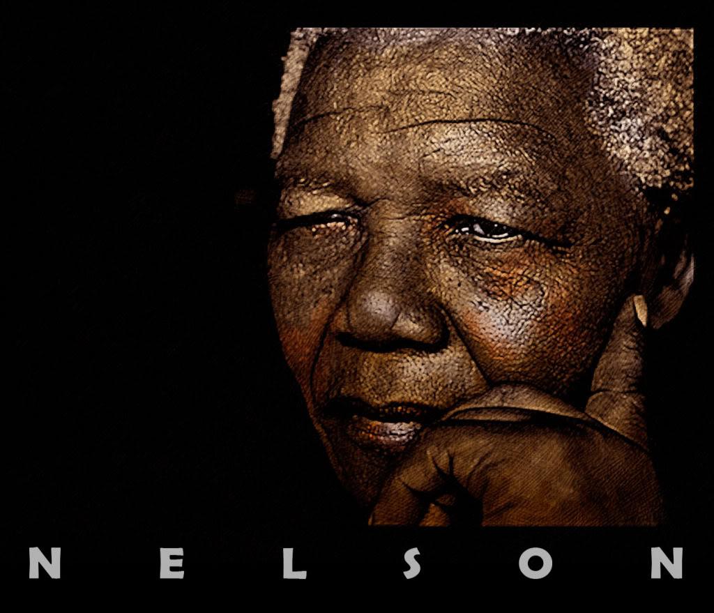 Live Streaming: Nelson Mandela Memorial Service, FNB Stadium, Johannesburg,  South Africa, Tuesday, December 10, 2013